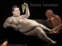 nackte_tatsachen_totoweise.png‎